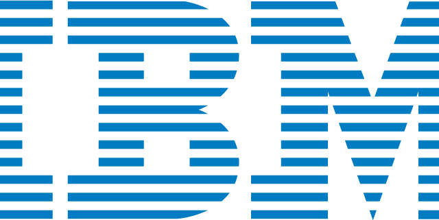 What lead to the transformation of IBM (NYSE:IBM)?