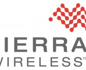 Sierra Wireless (NASDAQ:SWIR) Not the Fastest Growing Stock among the Internet of Things