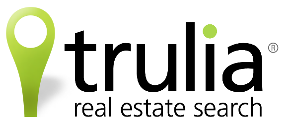 Stocks of Trulia (NYSE:TRLA) and Zillow Are on A Rise FTC Approval Anticipated