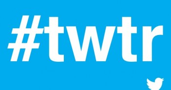 twtr-stock