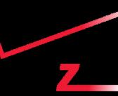 Verizon (NYSE:VZ) Enters the Prepaid Data Wars