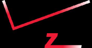 verizon_logo-svg