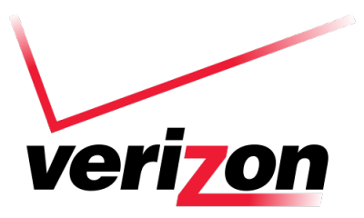 verizon_logo-svg