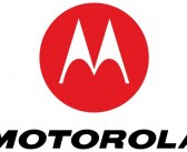 Motorola Solutions (NYSE:MSI) Looking For A Sell-Out Option