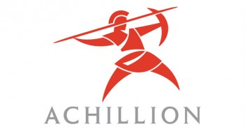 1_Achillion_logo_new