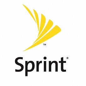 Sprint Corporation's (NYSE:S) Position in Regards to Other Mobile Carrier Giants