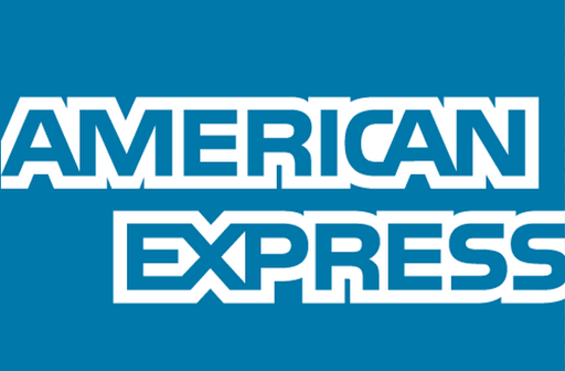 what led to a 13 decline in american express company nyse axp s rh stocks org