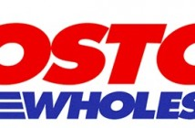 Logo_-_Costco