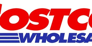 Logo_-_Costco