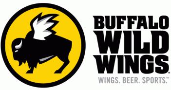 buffalo_wild_wings_logo_detail (2)