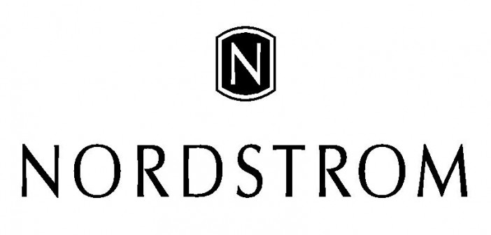 Nordstrom (NYSE:JWN) expected to start generating good profits over next five years