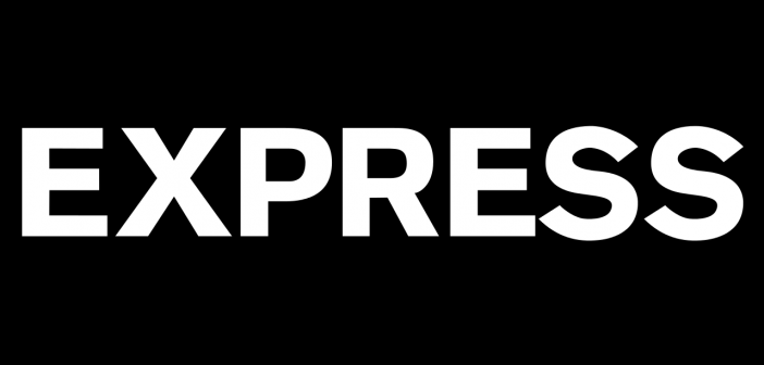 Express_Clothing_Logo.SVG