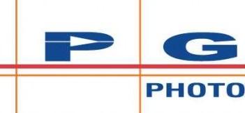 Ipg Photonics Logo IPGP