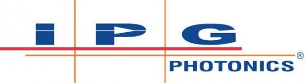 Ipg Photonics Logo IPG-Logo-300dpi-600x163