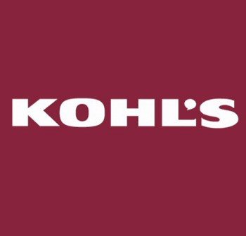 Kohl's (NYSE:KSS) 'Make Your Move' Health and Fitness Related Campaign
