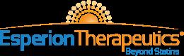 esperion-therapeutics-inc-logo