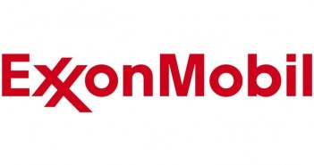 exxonmobile__131003163506