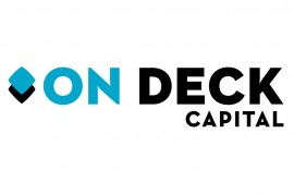 on deck capital logo