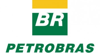 petroleo-brasileiro-sa-logo