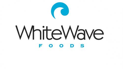 Monster Beverage Corp (MNST) and WhiteWave Foods Co (NYSE:WWAV) ought to have a stock: Jim Cramer